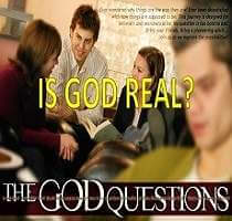 Check out our newest site Questions God. com