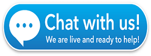 Chat With Us Press Here